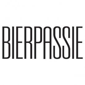 BierPassie