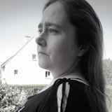 Erika Angeleyes de Roeck