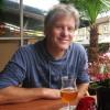 Geert Jan de Groot