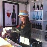 BierPassie Weekend 2013