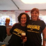 World Guiness Record