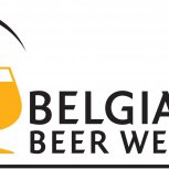 Logo Belgian Beer Weekend