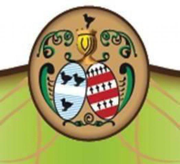 Zegel van Denderbelle