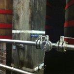 Op bezoek bij Brouwerij Rodenbach