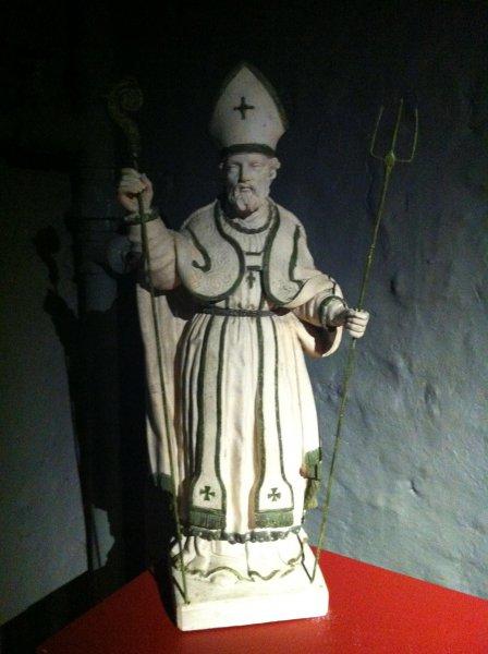 Sint-Arnoldus